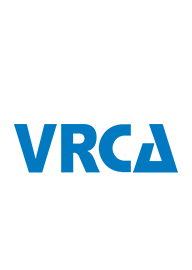 Iron Age Manufacturing is a proud member of the Vancouver Regional Construction Association - VRCA