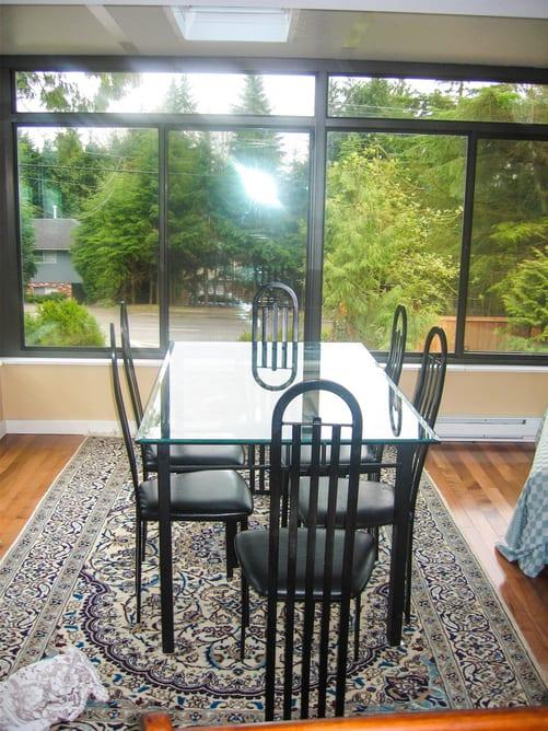 custom-furniture-design