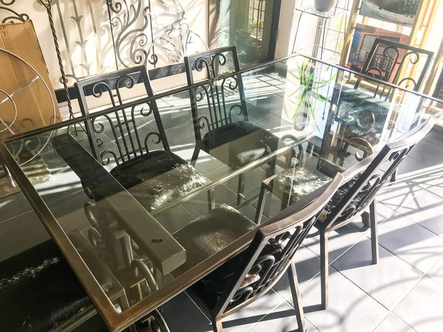 custom-table-design-furniture