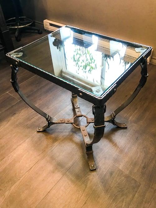 custom-table-furniture
