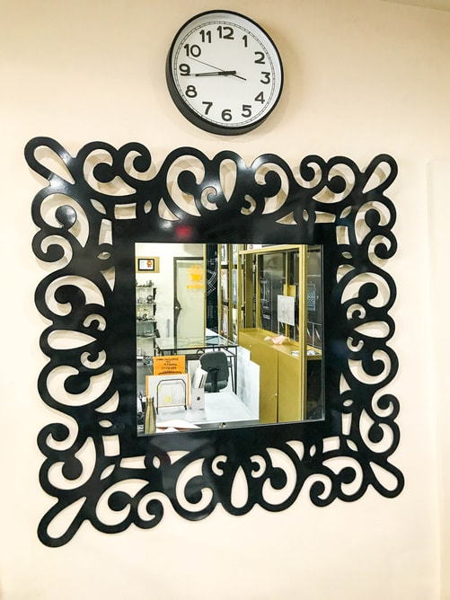 custom-wall-mirror-furniture
