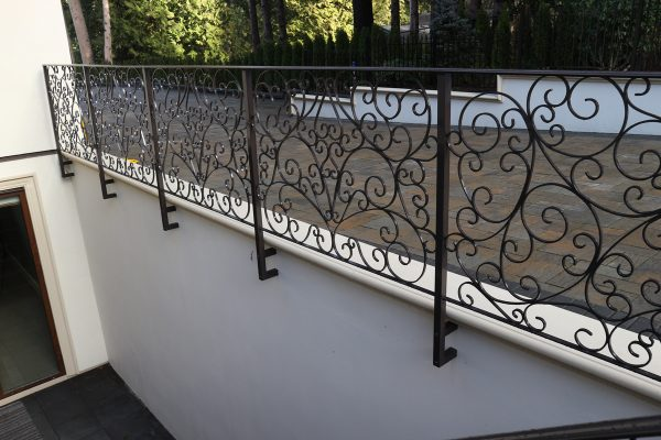 deck-railing-design