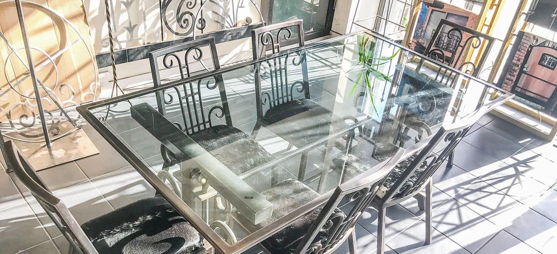 iron-age-custom-furniture